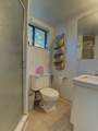 2877 Larkspur Ln - Photo 8