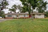 22018 Wesley Dr - Photo 1