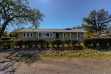 22495 River View Dr - Photo 1