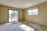 22495 River View Dr - Photo 12
