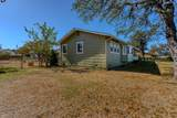 22495 River View Dr - Photo 17