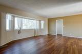 22495 River View Dr - Photo 4