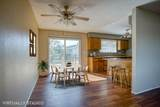 22495 River View Dr - Photo 6