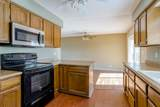 22495 River View Dr - Photo 8