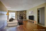 22495 River View Dr - Photo 9