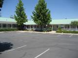 916 E. Cypress Avenue, Suite 300 - Photo 12