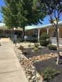 916 E. Cypress Avenue, Suite 300 - Photo 13