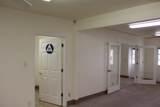 916 E. Cypress Avenue, Suite 300 - Photo 3