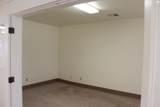 916 E. Cypress Avenue, Suite 300 - Photo 5