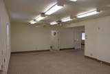 916 E. Cypress Avenue, Suite 300 - Photo 6