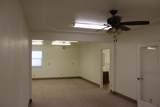 916 E. Cypress Avenue, Suite 300 - Photo 8