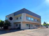 804 E Cypress Ave - Photo 1