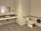415 Knollcrest Drive Suite 100 - Photo 12