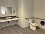 415 Knollcrest Drive Suite 100 - Photo 9
