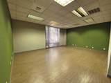 930 Executive Way Suite 125 - Photo 14