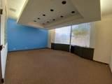 930 Executive Way Suite 125 - Photo 5