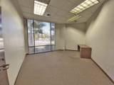 930 Executive Way Suite 125 - Photo 7