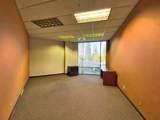 930 Executive Way Suite 125 - Photo 9