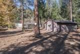 400 Ponderosa Pines - Photo 27