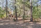 400 Ponderosa Pines - Photo 30