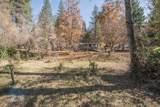 400 Ponderosa Pines - Photo 36