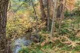 1420 Cedar View Ln - Photo 10