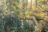1420 Cedar View Ln - Photo 11