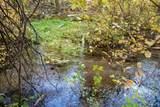 1420 Cedar View Ln - Photo 12
