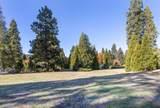 1420 Cedar View Ln - Photo 14