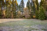 1420 Cedar View Ln - Photo 16