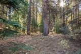 1420 Cedar View Ln - Photo 17