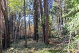 1420 Cedar View Ln - Photo 19