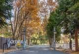 1420 Cedar View Ln - Photo 2