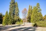 1420 Cedar View Ln - Photo 20