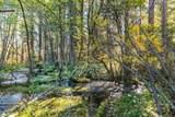 1420 Cedar View Ln - Photo 4
