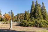 1420 Cedar View Ln - Photo 6