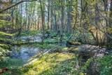 1420 Cedar View Ln - Photo 8