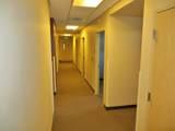 2439 Sonoma St - Photo 20