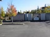 2439 Sonoma St - Photo 28