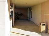 2439 Sonoma St - Photo 29