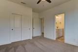 4677 Pleasant Hills Dr - Photo 32