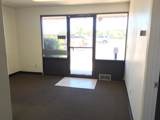 1246 Redwood Blvd - Photo 3