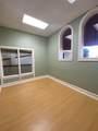 1135 Pine Street, Suite 105 - Photo 4