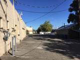 1301-1317 Court Street - Photo 8