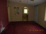541 Vitzthum Gulch Rd - Photo 25