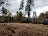 155 Acres Dickerson Rd - Photo 25