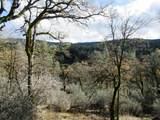 155 Acres Dickerson Rd - Photo 30