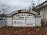 2750 Eureka Way - Photo 12