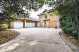 13454 Tierra Heights Rd - Photo 81