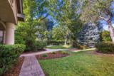 13454 Tierra Heights Rd - Photo 91